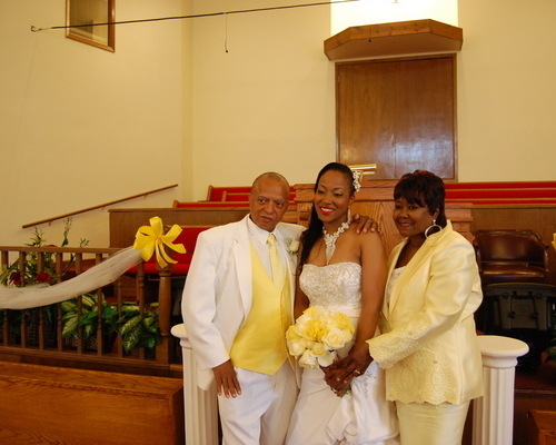 Wedding-Bride-Parents-Photo