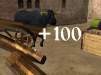 BullMarket In Game