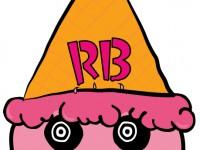 Raskin Bobbins Branding