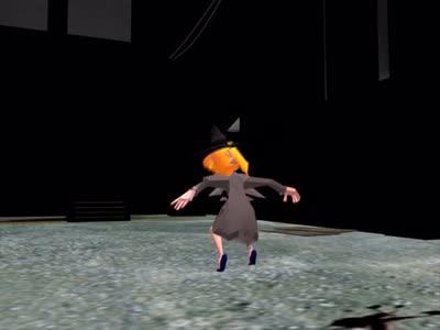 CG Animation Reel 2016
