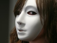 Mask Work!