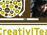 Argo Tea -CreativiTea Janelleja
