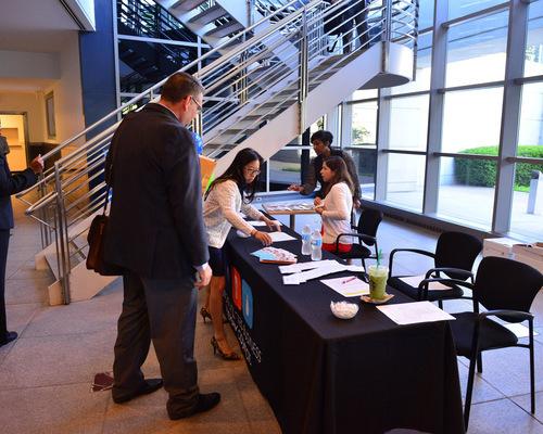 Illinois Utilities Business Diversity Council Prime Partners Institute June 2017