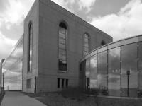 Loyola North Shore Campus