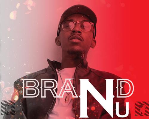 EPK: BrandNu