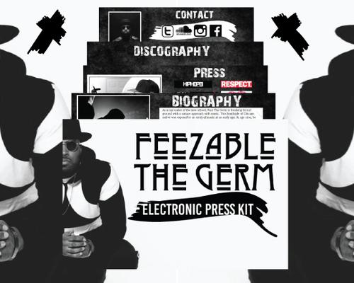 EPK: Feez
