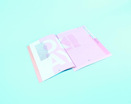 Impression Book