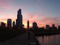 Photo: Sun Kiss Chicago