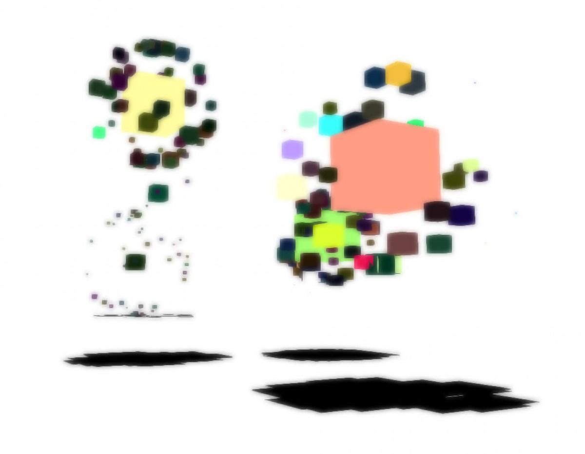 1355118909-407e9-12d6e