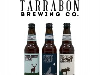 Tarrabon Brewing Co.