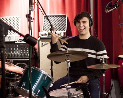 Studio Josh