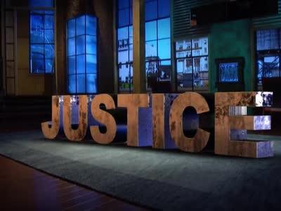 Steve Wilkos Show - Season 9 Sweeps Promo