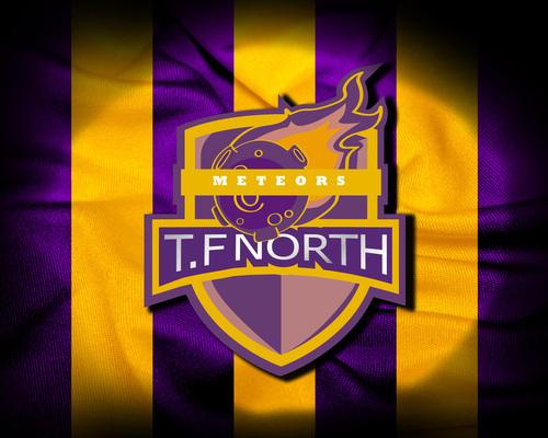 TF North