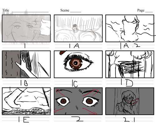 Blackstone storyboard 1