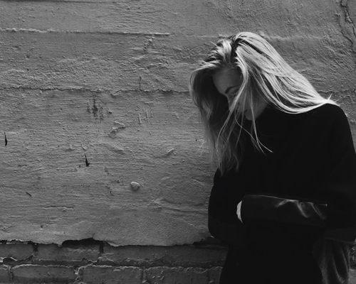 Marissa Duignan Photography