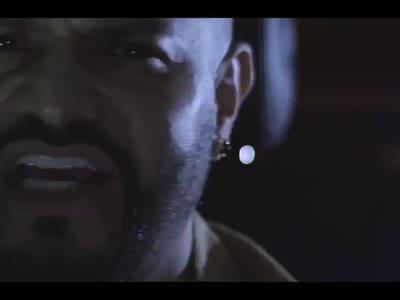 "Don Dyablo ""Que Me Puedes Decir"" Music Video"