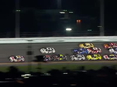 NASCAR Promo Video