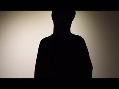 Fear (Short Film)